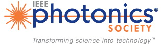 PhotonicsSociety logo